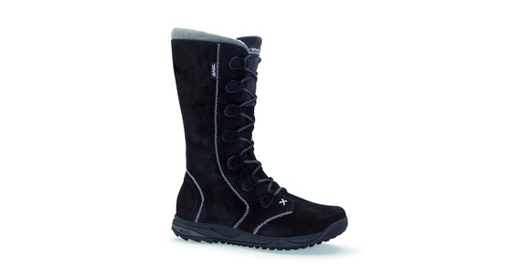 Teva Vero Boot WP W's black